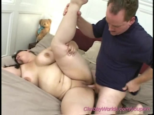 Hot Fat Babe Loves Sex - Free Porn Videos - Youporn-1015