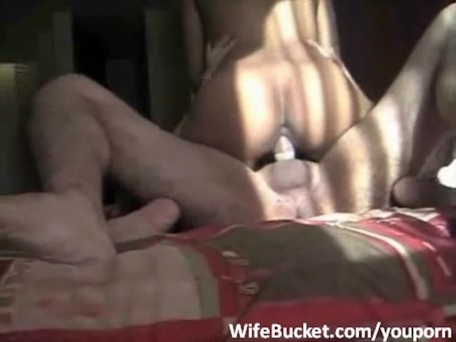 Teen boy and teacher porn