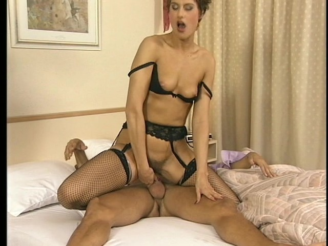 Real Retro German - Dbm Video - Free Porn Videos - Youporn-8553