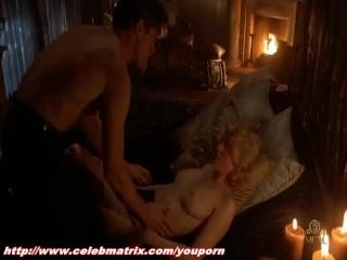 Madonna - Body of Evidence - 1