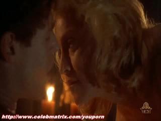Madonna - Body of Evidence - 10