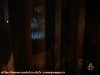 Madonna - Body of Evidence - 16
