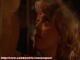 Madonna - Body of Evidence - 2