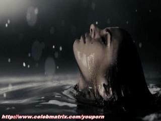 Eva Mendes - The Spirit - 1
