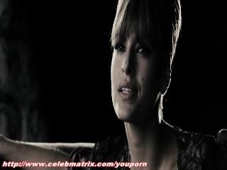 Eva Mendes - The Spirit - 10