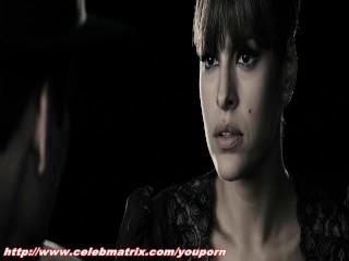 Eva Mendes - The Spirit - 12