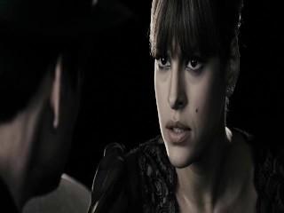 Eva Mendes - The Spirit - 13