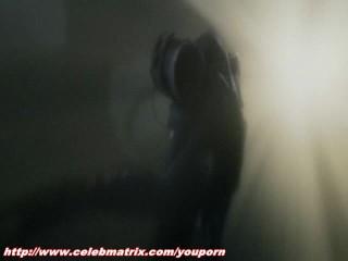 Eva Mendes - The Spirit - 5