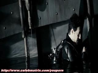 Eva Mendes - The Spirit - 6