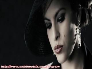 Eva Mendes - The Spirit - 7