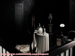 Eva Mendes - The Spirit - 9