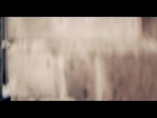 Britney Spears - Criminal - 13