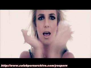 Britney Spears - Criminal - 15