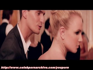 Britney Spears - Criminal - 2