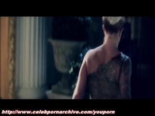 Britney Spears - Criminal - 5