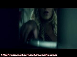 Britney Spears - Criminal - 7