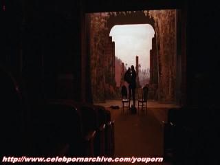 Megan Fox - Passion Play - 1