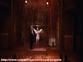 Megan Fox - Passion Play - 12