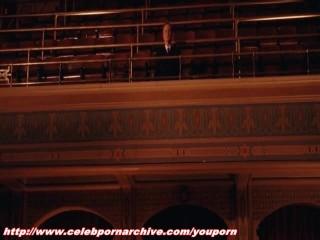 Megan Fox - Passion Play - 14
