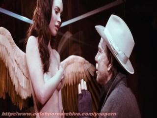 Megan Fox - Passion Play - 15