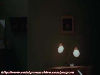 Megan Fox - Passion Play - 4