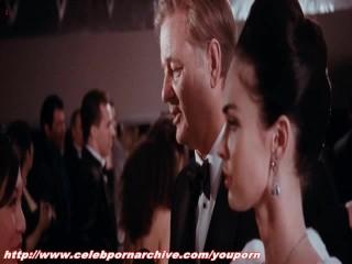 Megan Fox - Passion Play - 6