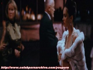 Megan Fox - Passion Play - 7