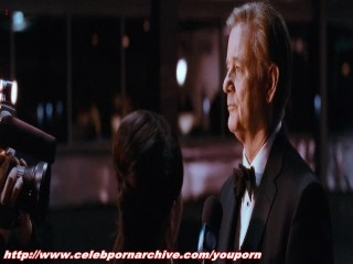 Megan Fox - Passion Play - 9