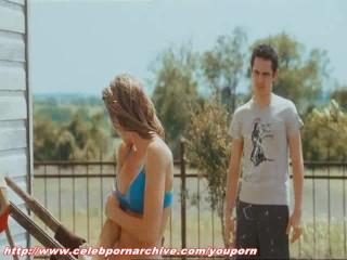 Blake Lively - Hot Mix Scenes - 2