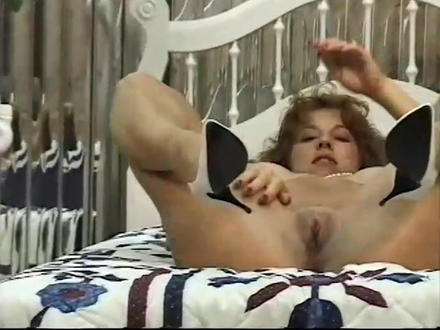 Old woman and old man porn