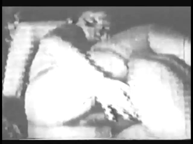 1910s Porn Anal - Really Old Vintage 20s Porn - Gentlemens Video - Free Porn ...