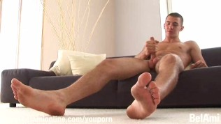 bel ami gay sexe vidéo lesbienne huile orgie