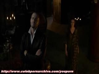 Eva Green - Camelot