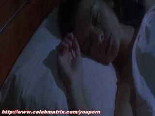 Catherine Zeta Jones - Entrapment