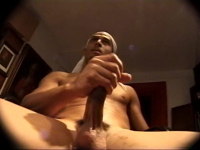 Min mor Shows. Elektra Rose Gives boss to big penis black man.