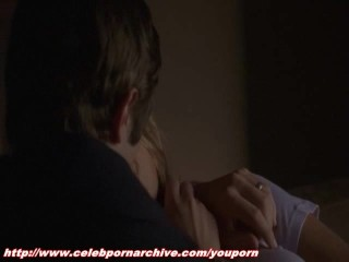 Sonya Walger - Tell Me You Love Me - 7