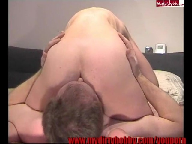 Spontaner orgasmus