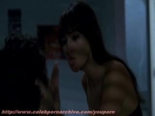 Monica Bellucci - Manuale DAmore2 - 15
