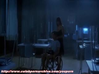 Monica Bellucci - Manuale DAmore2 - 16