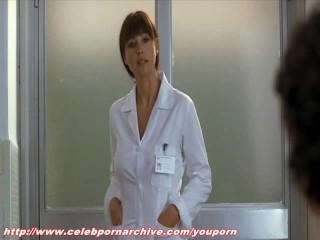 Monica Bellucci - Manuale DAmore2 - 2