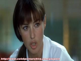 Monica Bellucci - Manuale DAmore2 - 5