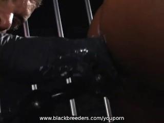 Black Toys for Black Boys - 13