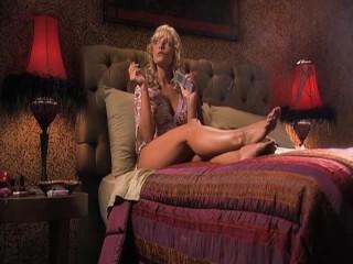 Jaime Pressly - Venus and Vegas - 6