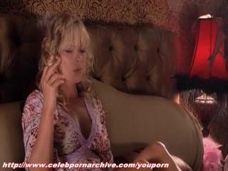 Jaime Pressly - Venus and Vegas - 8