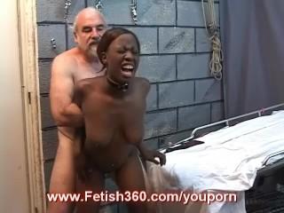 Please fuck me hard