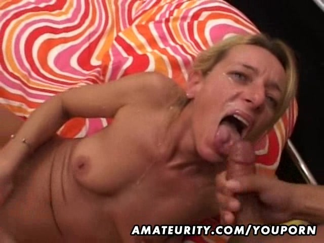 White Wife Huge Black Cock