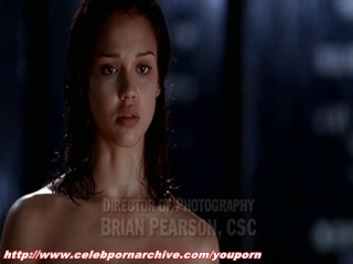 Jessica Alba - Dark Angel - 12
