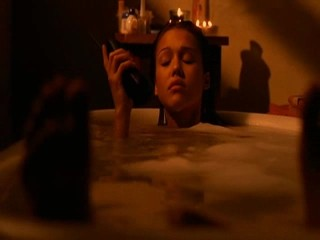 Jessica Alba - Dark Angel - 13