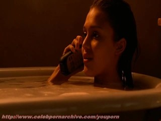 Jessica Alba - Dark Angel - 15