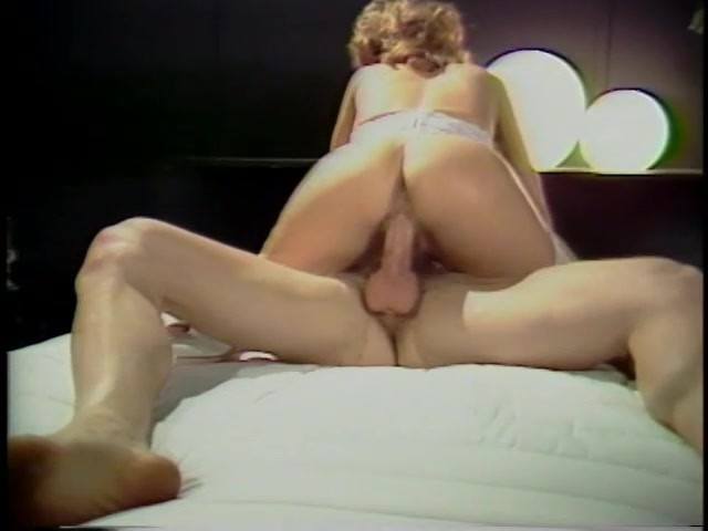 Bbc Fucks Mature White Wife